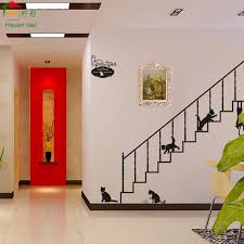 Stairs Decorations by High Quality Staircase Decorations Promotion Shop For High Quality