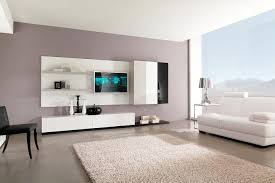 home decor for small living room home decorating ideas living room with fireplace mobile home