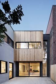 minimalistic home mentana house minimalist home by em architecture