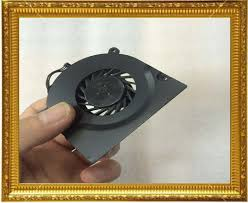 macbook pro late 2008 fan genuine fan for macbook pro 13 unibody fan a1278 late 2008