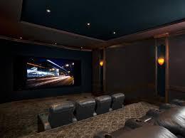 home theater design dallas beauteous decor home theater design