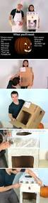 halloween delivery 26 diy halloween costume ideas for couples boholoco