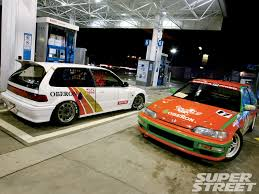 custom honda hatchback honda civic ef kanjo racing cars pinterest honda civic