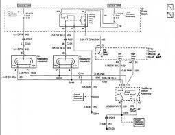 spark plug wiring diagram 2000 chevy cavalier efcaviation com