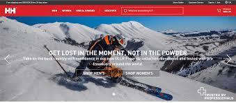 free finder websites top magento ecommerce websites paul rogers