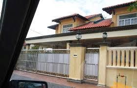 by admin tak berkategori tags rumah kecil rumah type 36 34 desain rumah sederhana 2018 minimalis ndik home