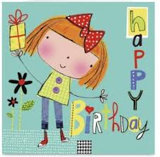 free birthday cards free birthday greeting card 25 000 available every day through 3 14