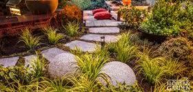 garden u0026 landscape design ideas and tips garden design
