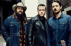 chris stapleton jason isbell and sturgill simpson are changing