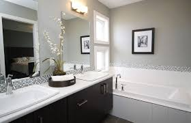 bathroom renovation ideas that inspire you vwho