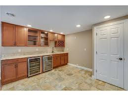 kitchen lowes countertop estimator for your kitchen inspiration lowes countertop estimator granite countertops lowes lowes shower door