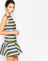 151 best a dress a day images on pinterest short dresses spring