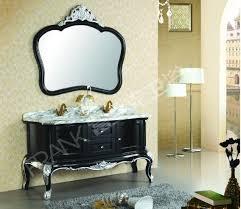 Classic Bathroom Furniture Newest Series Classic Bathroom Cabinet Bath Cabinet Bath
