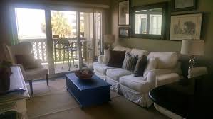 100 next home design service reviews additions design pro