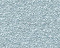 plaster painted wall texture seamless 07032