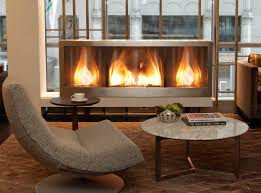 Hotels With A Fireplace In Room by Hotel Fireplaces In Room Hotel Fireplaces By Hearth Cabinet