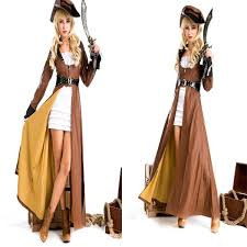 best 25 high quality costumes ideas on