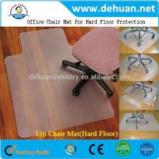 Chair Mat For Laminate Floor Office Chair Carpet Protection Office Chair Carpet Protection
