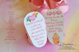 classy baby showers choice image baby shower ideas