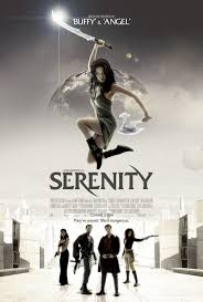 serenity in cassoday ks movie tickets theaters showtimes and