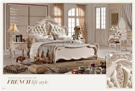 Online Get Cheap Bedroom Furniture Sets Classic Bed Aliexpress - High quality bedroom furniture
