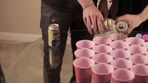 halloween drinking games how to play rage cage youtube