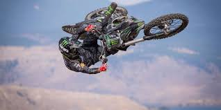 motocross gear monster energy home