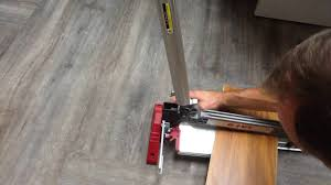 lx 200 laminate u0026 engineered hardwood cutter youtube