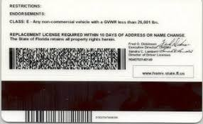 fake id freedom fake id fake id template fake id card photo