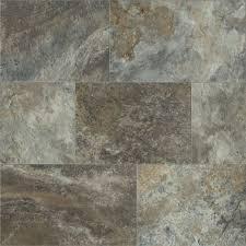 mannington colorado slate resilient flooring 71241 for the