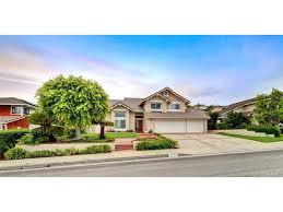 2699 n vista valley rd orange ca 92867 mls oc17190405 redfin