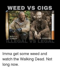 Best Weed Memes - 25 best memes about weed meme weed memes