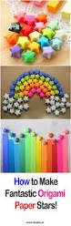 best 25 origami stars ideas on pinterest paper stars origami