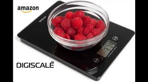 best food scale why the digiscale can be considered best food