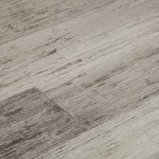 free sles yanchi 12mm wide plank distressed t g solid strand