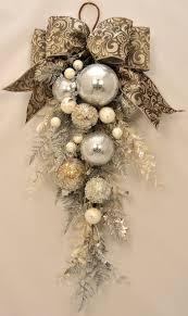 enjoyable ideas elegant christmas decor beautiful best 25 on