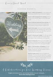 wedding quotes uk the 25 best budget uk wedding venues ideas on wedding