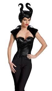 spirit halloween dubuque maleficent disney maleficent bustier womens costume 71840