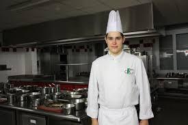 meilleur apprenti de cuisine meilleur apprenti de 2012 gagnant alsacien xavier koenig