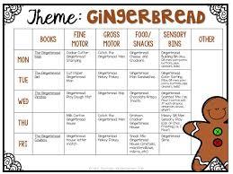 best 25 gingerbread activities ideas on