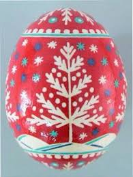 ukrainian easter eggs supplies need inspiration for your easter eggs patterns for pysanka