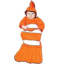 Newborn Bunting Halloween Costumes Preemie Halloween Costumes Collection Ebay