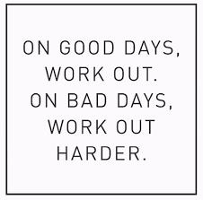 motivational gym quotes popsugar fitness