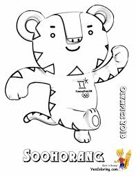Yescoloring Coloring Pages Bold Bossy Free Popular Unbelievable I Coloring Pages