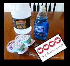 uses for wd40 around the house cleaning stainless steel wd 40