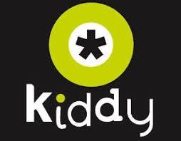 siege auto kiddy crash test test le siège auto phoenixfix pro 2 de kiddy maman cat