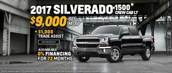ross black friday sale hours chevrolet dealership in hammond la ross downing chevrolet