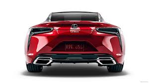 lexus convertible sports car 2018 lexus lc luxury coupe gallery lexus com