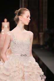 ziad nakad ziad nakad summer 2017 couture