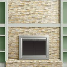 tiles awesome fireplace tile lowes fireplace screens lowes